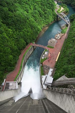 Dam15